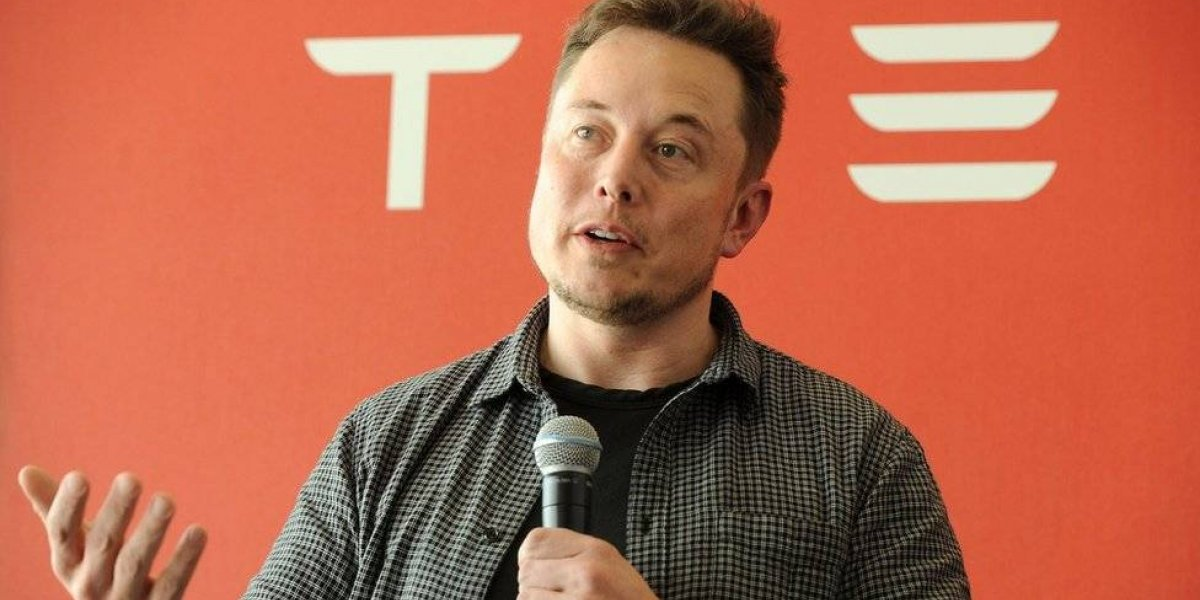 Tesla Inc. eliminará más de tres mil puestos