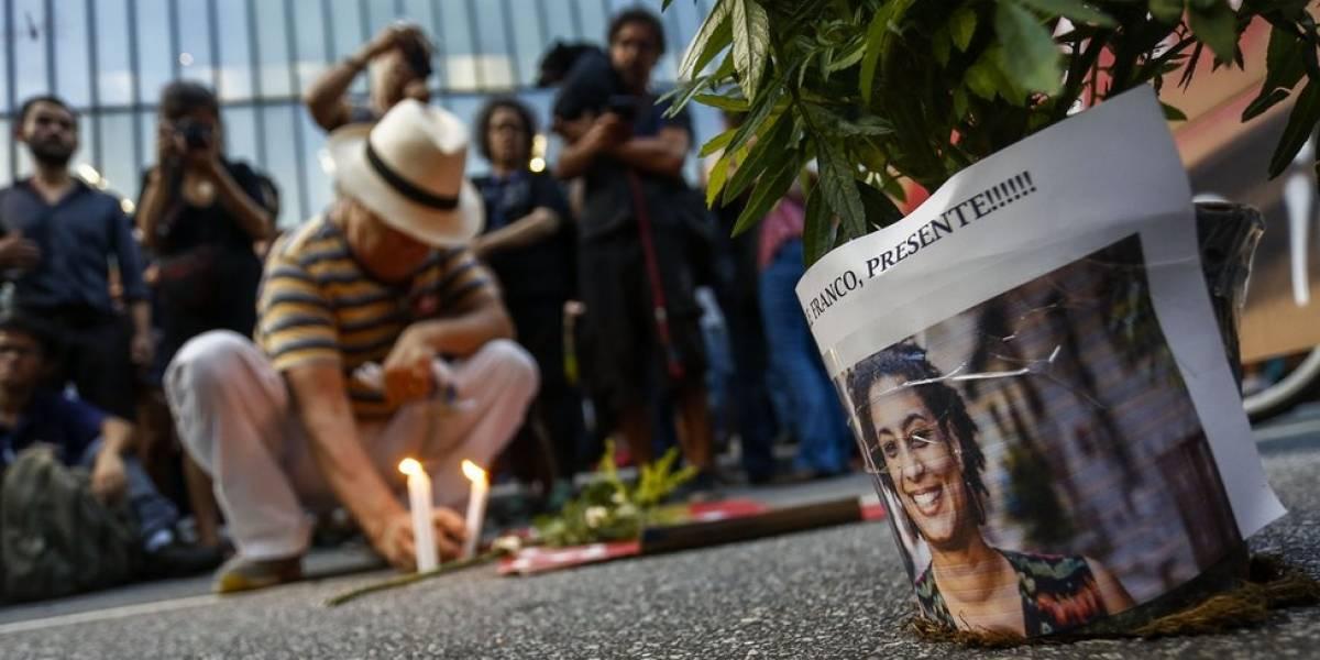 Por que o assassinato de Marielle virou palco de batalha ideológica nas redes