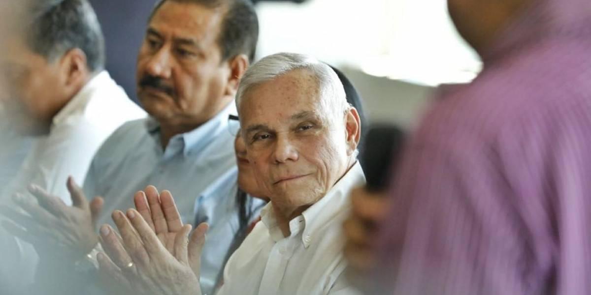 Reúne Aguilar Bodegas apoyos de diversos organismos políticos y sociales
