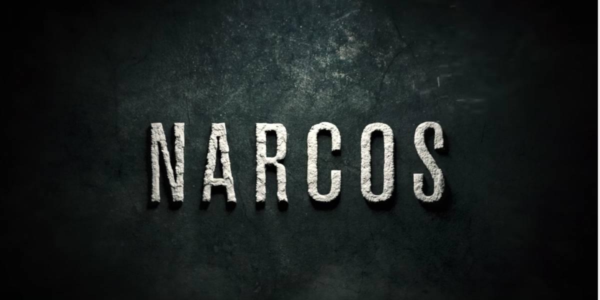 VIDEO. Anuncian un videojuego basado en una serie de Narcos