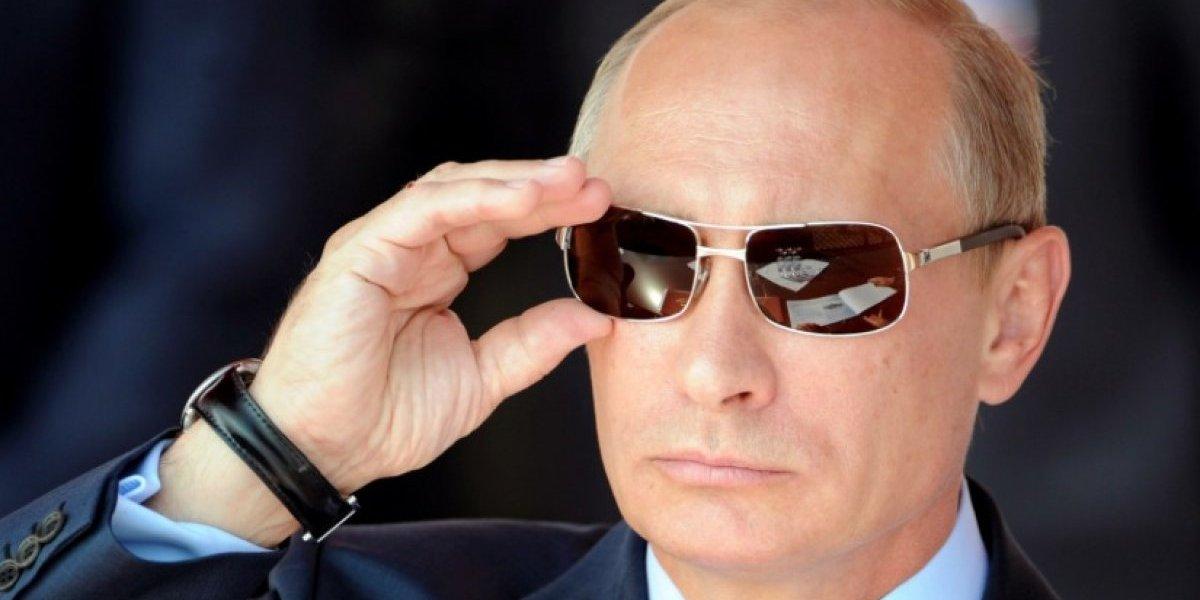 Sin sorpresas en el horizonte: Putin aseguró el poder en Rusia hasta el 2024