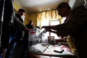 eleccionespresidencialesrusia201812-b68831c2509f77e4d4ff9ce2e92490e4.jpg