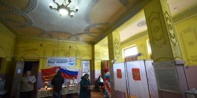 eleccionespresidencialesrusia20183-75f6a4ae11144b7ea0bd131ca3dc3e4b.jpg
