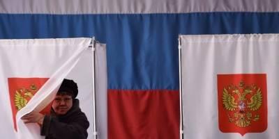 eleccionespresidencialesrusia20185-9d2af3b49a9633b8c308bfa6dedef8cd.jpg