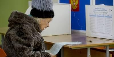 eleccionespresidencialesrusia20186-cbd09157b395f001d89148e38621510c.jpg