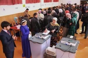 eleccionespresidencialesrusia20187-9c9ddcb0679420229e746935ecfbb801.jpg