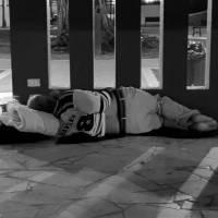 Cuesta arriba la vacunación de personas sin hogar en Puerto Rico