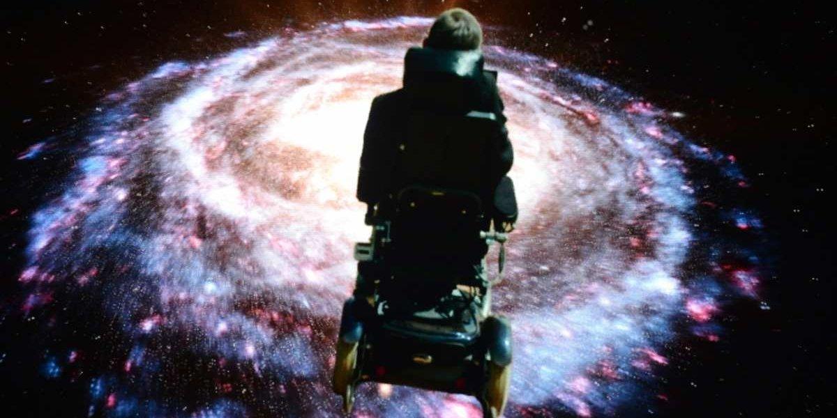 El último legado de Stephen Hawking: cómo predecir el fin del mundo