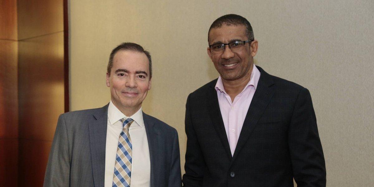 #TeVimosEn: Hospiten presenta plan de acción para el 2018