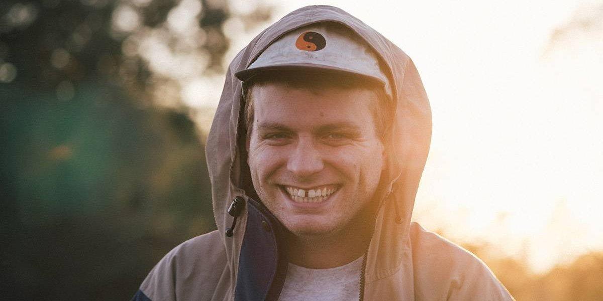 Lollapalooza: Mac DeMarco protagoniza divertido momento en prueba de ...