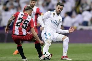 https://www.publinews.gt/gt/deportes/2018/03/18/resultado-partido-real-madrid-vs-girona-liga-espanola-2017-2018.html