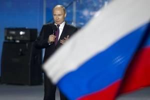 https://www.publinews.gt/gt/noticias/2018/03/18/resultados-elecciones-presidenciales-rusia-2018.html