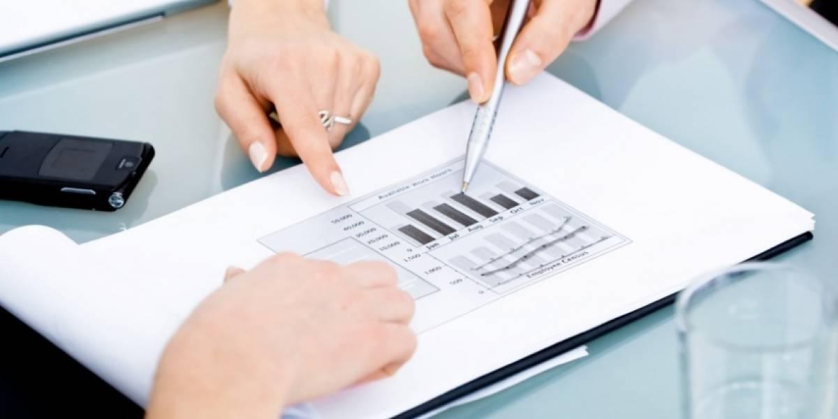 Secretaría de Hacienda destaca crecimiento en Fondos de Capital Privado
