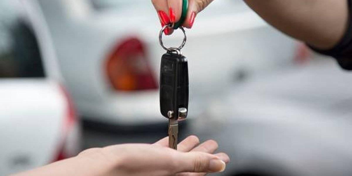 Ventas de autos aumentan un 16 por ciento en marzo