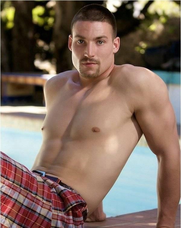 Kevin Falk