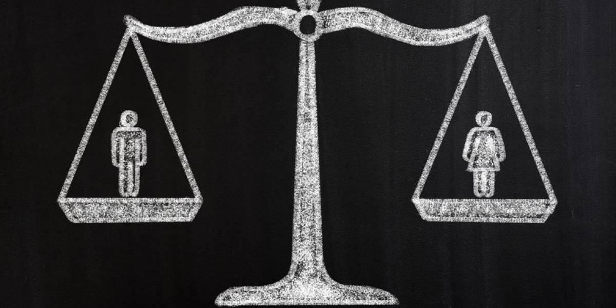 Constelação familiar: técnica terapêutica é usada na Justiça para facilitar acordos e 'propagar cultura de paz'