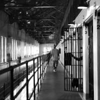 Tres oficiales de Corrección dan positivo a COVID-19