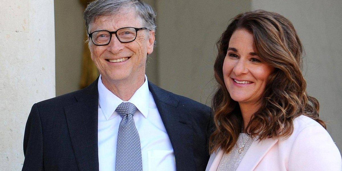 Fundação de Bill Gates oferece concurso exclusivo para brasileiros com bolsa de até 100 mil dólares