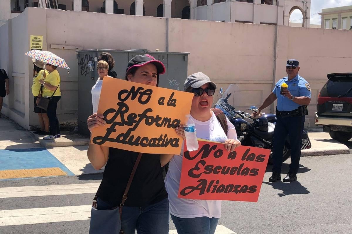 Fotos: Lyanne Meléndez García/ Metro P. R.