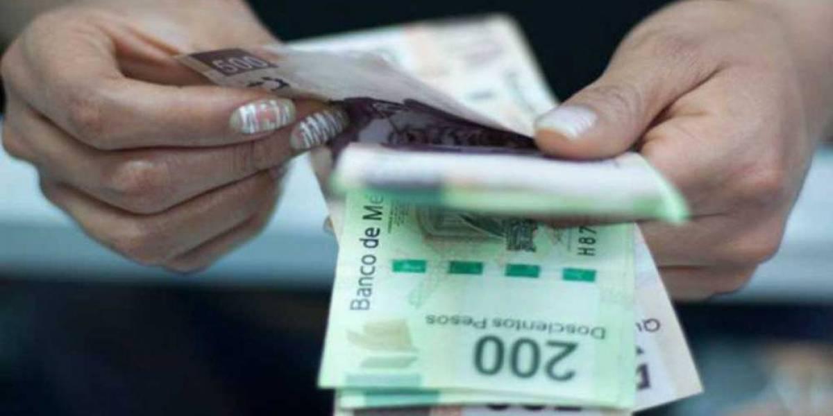 Blíndate de los fraudes en créditos exprés