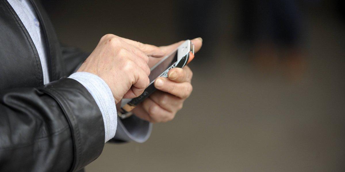 Chile no firmó: 19 países de América acuerdan eliminar el cobro por roaming
