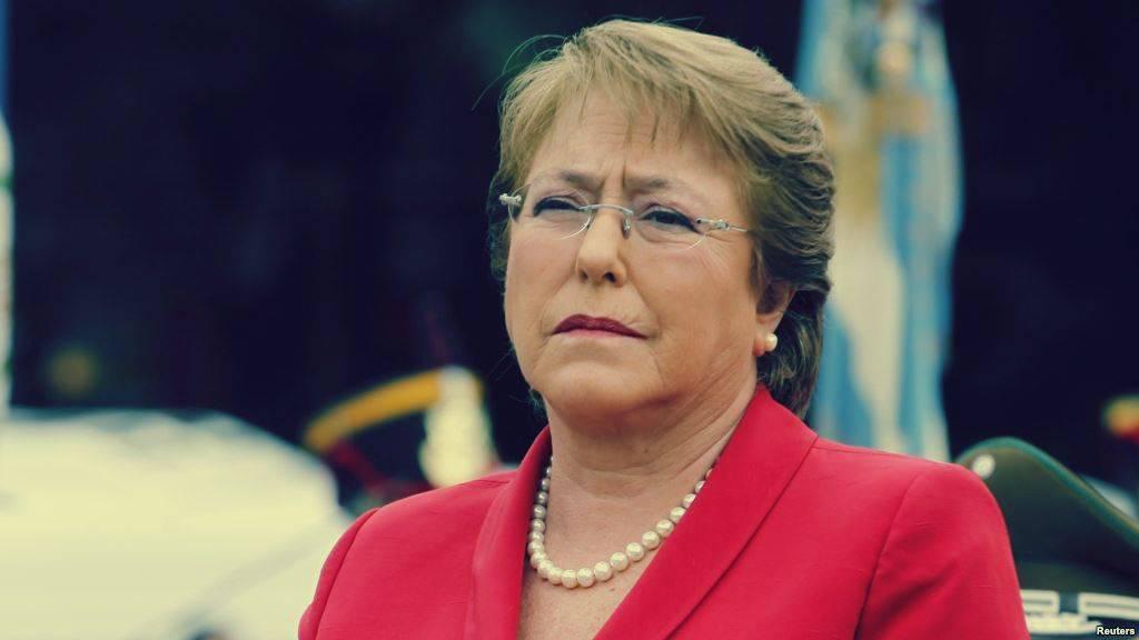 Noticias falsas sobre inmigración en Chile se compartieron más de 1 millón de veces