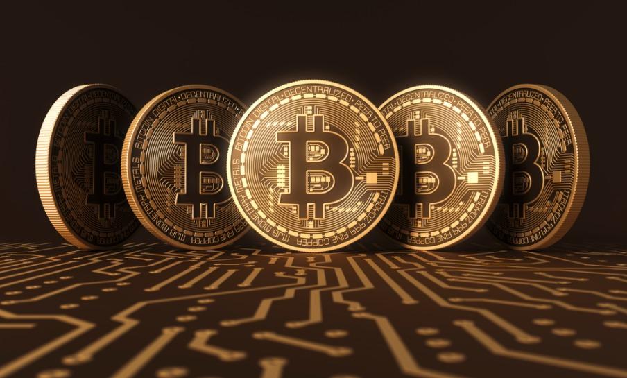 Bitcoin ilegal: joven de 22 años es condenado a 2 años de cárcel por venta ilegal de la criptomoneda
