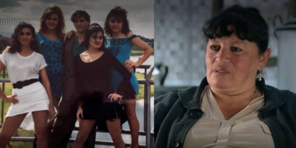 Mujer que vivió en el bronx y dijo haber sido bailarina del show de Jimmy dijo mentiras
