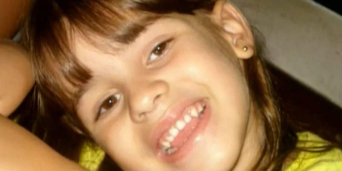 'Ela nunca será esquecida', diz mãe de Isabella Nardoni