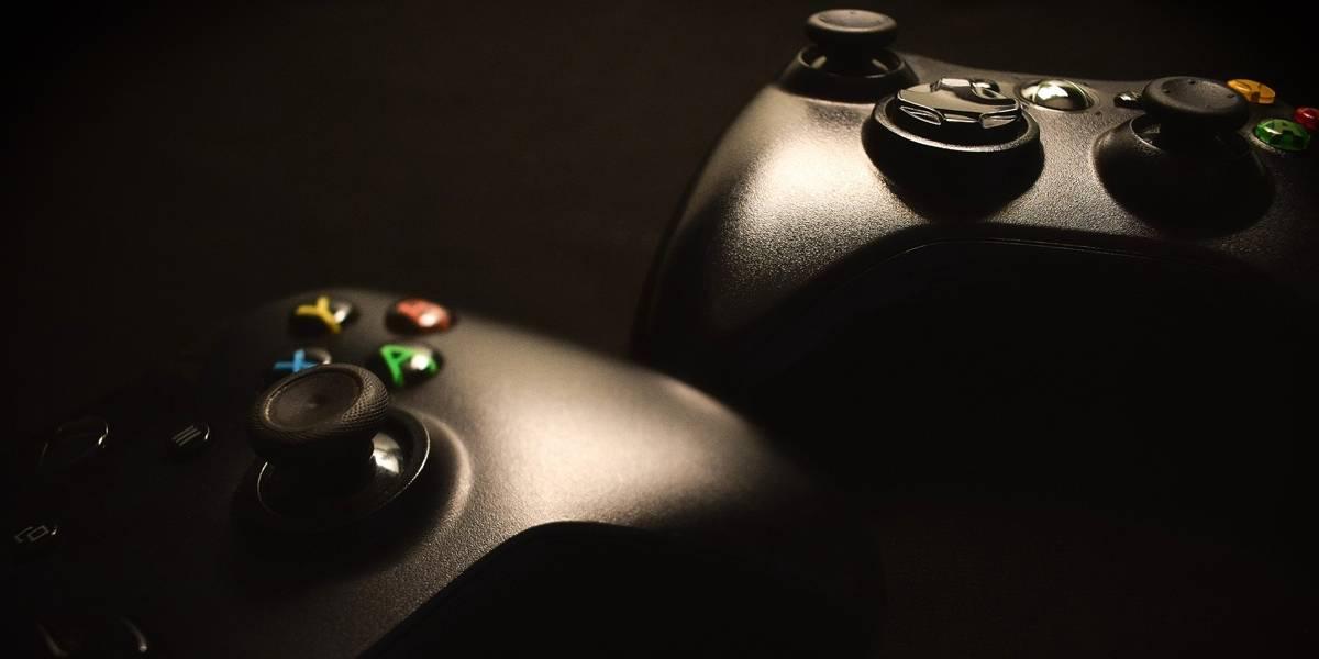 Menino de 9 anos mata irmã após briga por controle de videogame