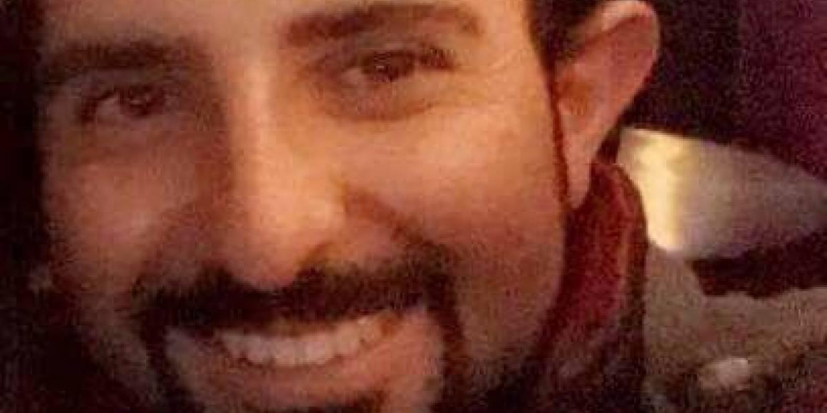 ¡Atención! Hallan cuerpo sin vida de joven de 24 años en el Río Fucha
