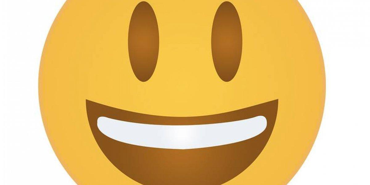 Infografía ¡Sonríe!