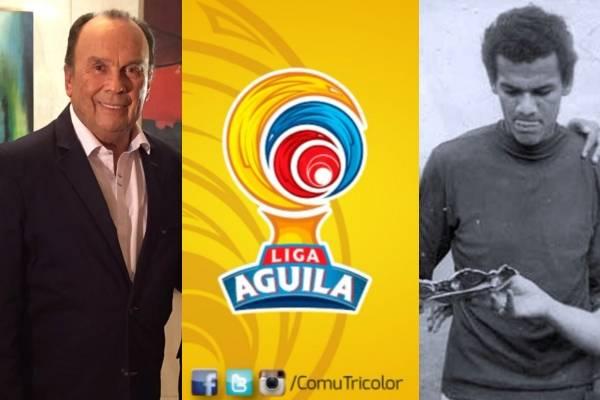 Hernán Peláez mostró indignación con cuenta no oficial de Millonarios