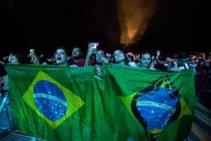 https://www.metrojornal.com.br/cultura/2018/03/20/lollapalooza-2018-confira-nosso-guia-de-sobrevivencia-para-curtir-o-festival.html