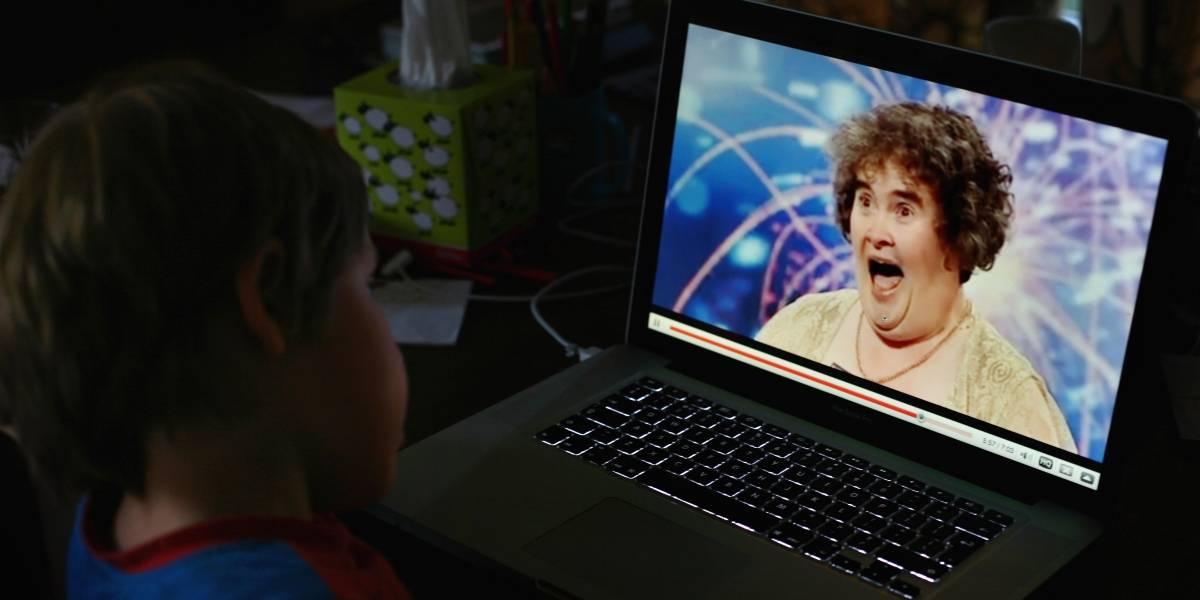 YouTube Kids en problemas: Videos de conspiraciones y Fake News preocupan a padres