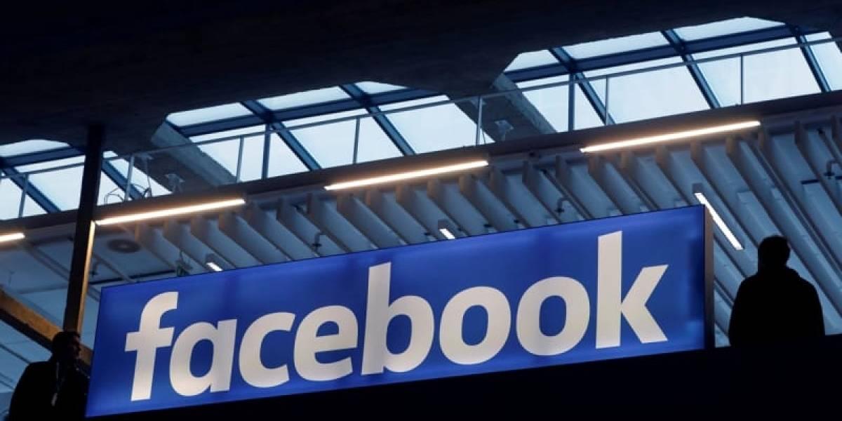 Facebook anuncia una nueva opción para limpiar el historial de navegación
