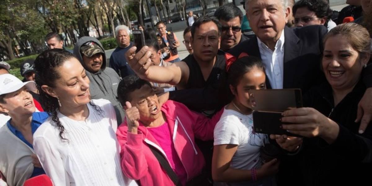 #Política Confidencial: Establecen lineamientos en Morena