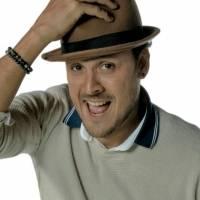 Francis Rosas renuncia a WAPA Televisión