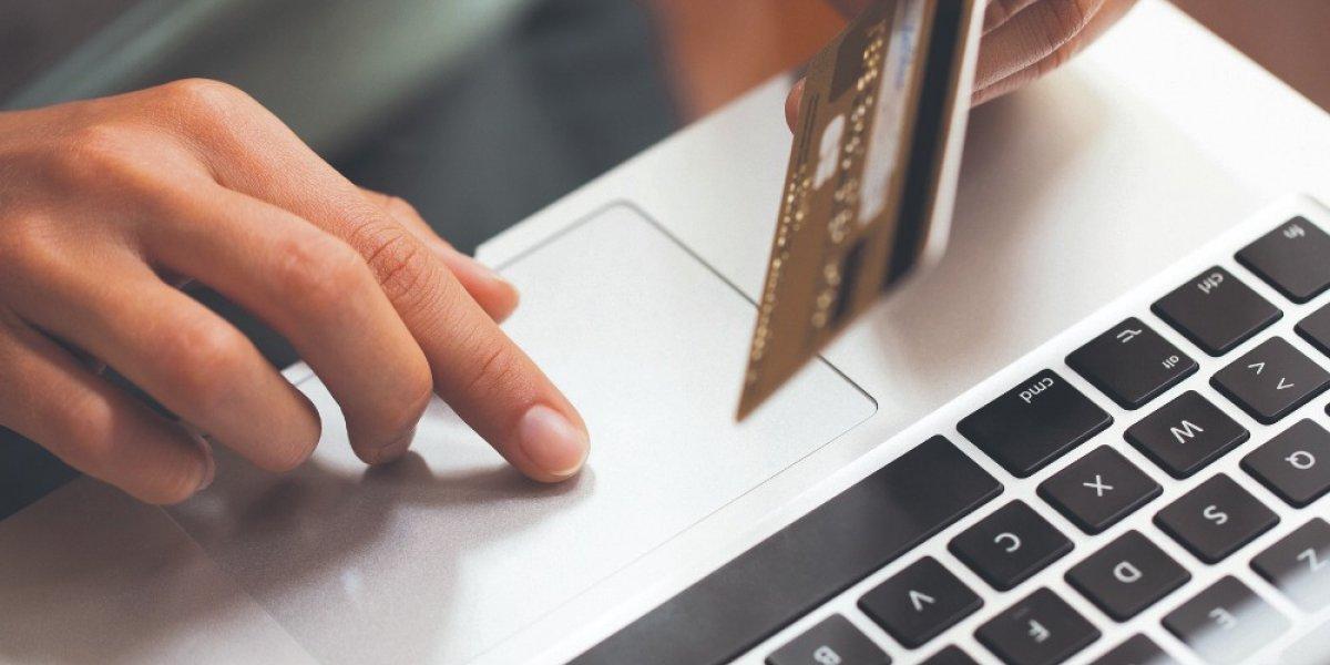 Más tiendas por Internet cobrarán IVU