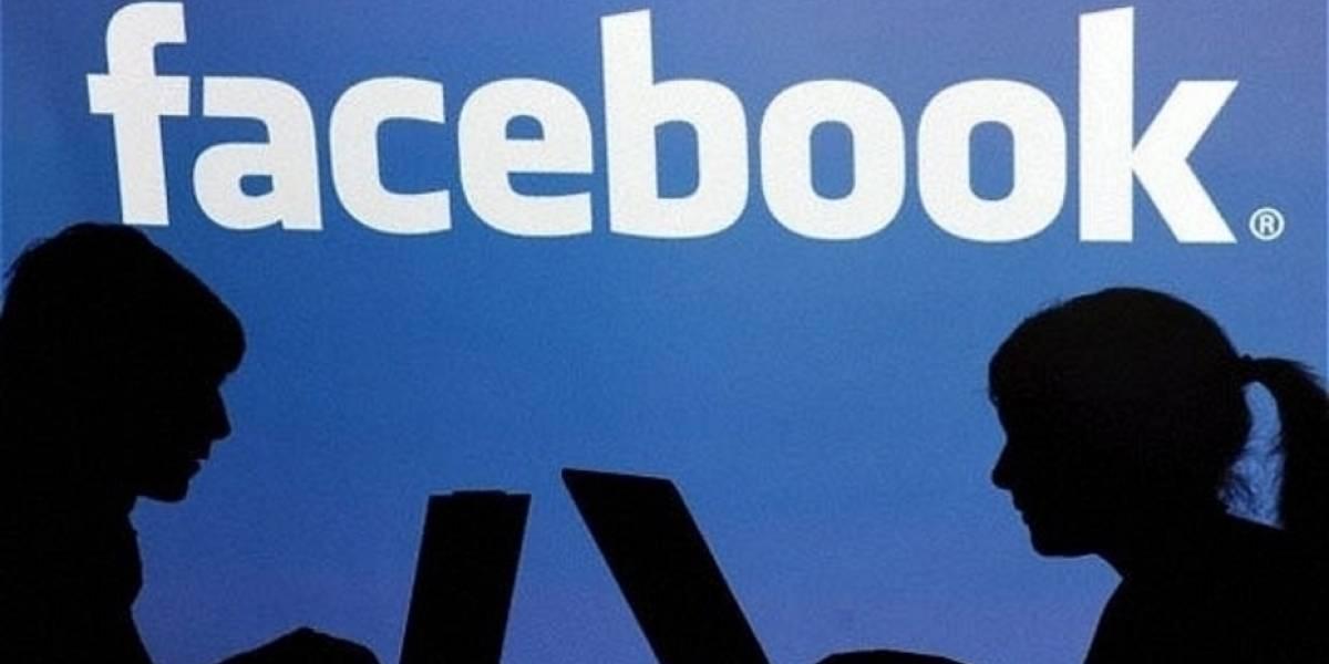 Aprende a conocer qué empresas tienen tu información en Facebook