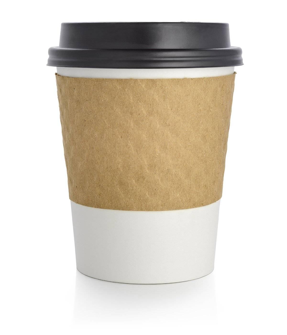 Regalar un café