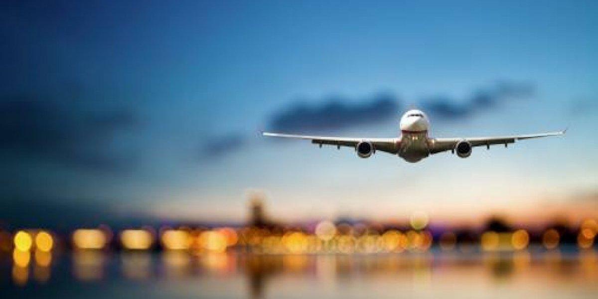 106 pasajeros se quedan varados en Alemania por copiloto borracho