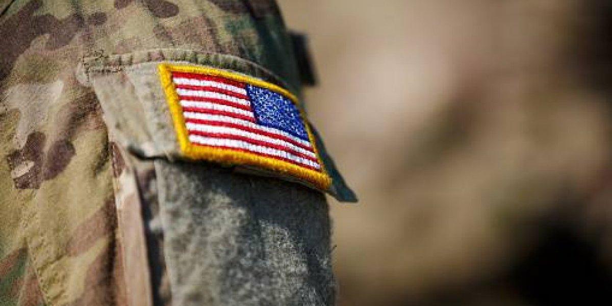 Departamento de Defensa otorga millonario contrato a empresa de Arecibo
