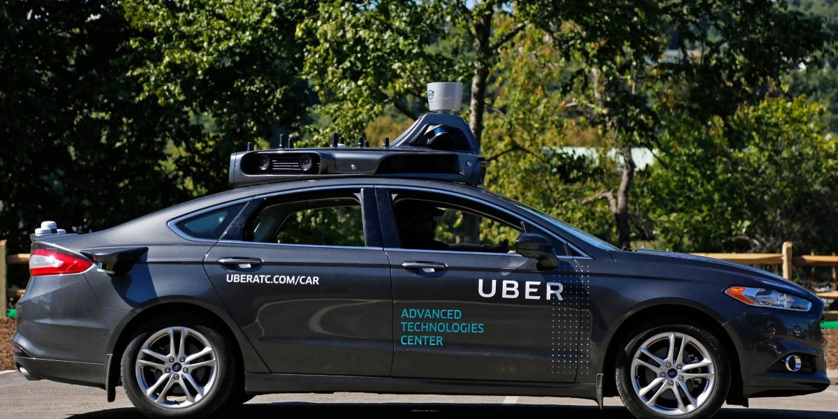 https://media.metrolatam.com/2018/03/19/uberselfdrivingcarpittsburgh-05ff0d5115ae0d19ce3d82a2d55c2cd2-1200x600.jpg