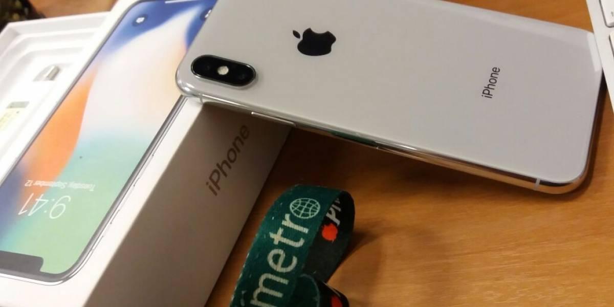 Nova função permitirá a iPhone abrir portas (literalmente)