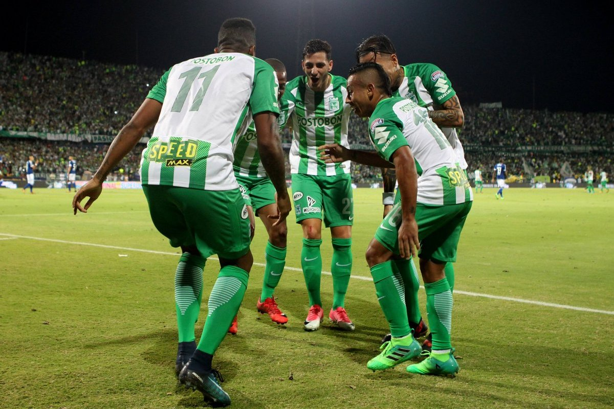 Image Result For Indepen Nte Medellin Vs Once Caldas En Vivo Tv Online