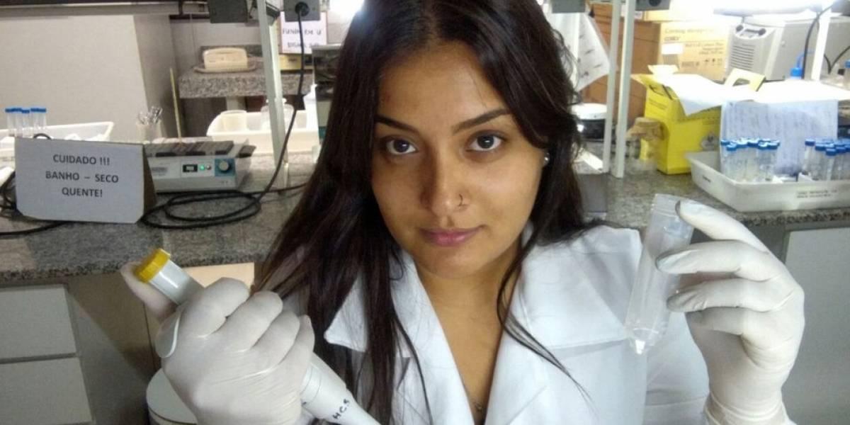 'Faço doutorado e vivo de doação': atraso em bolsas faz cientistas passarem necessidade em MG