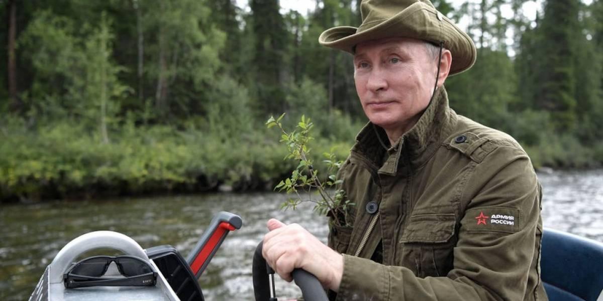 Rússia ordena expulsão de mais diplomatas britânicos