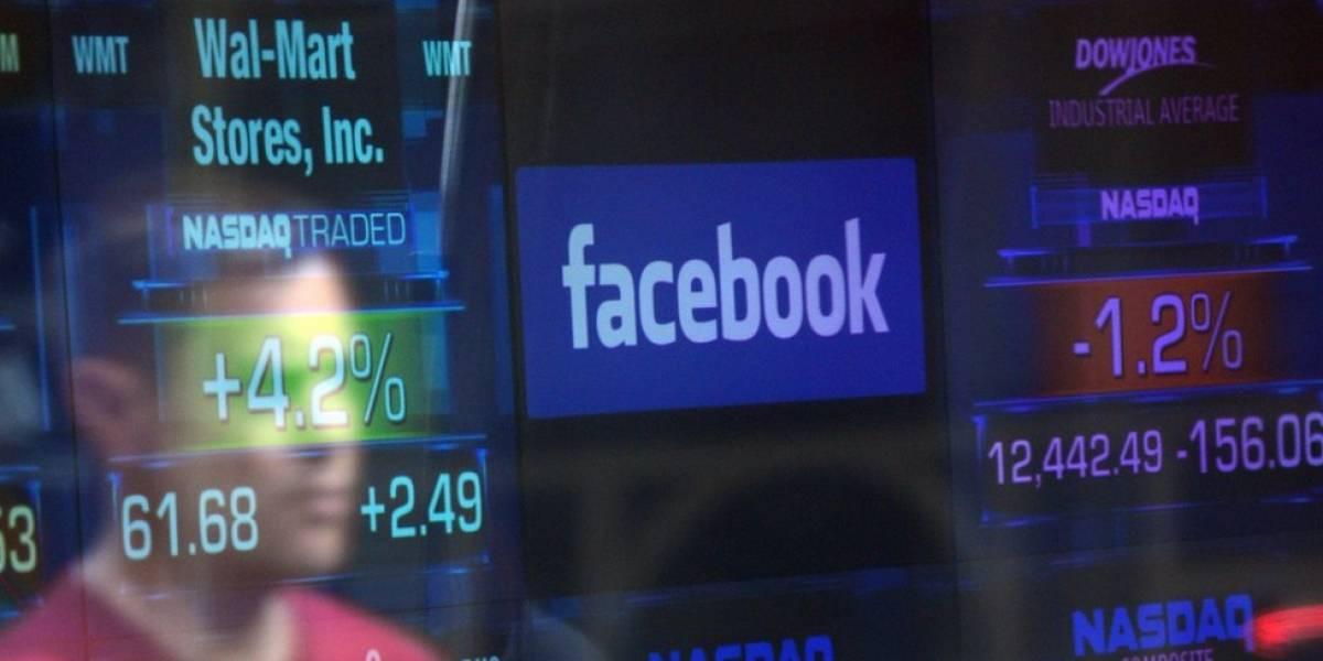 O escândalo que fez o Facebook perder US$ 35 bilhões em horas