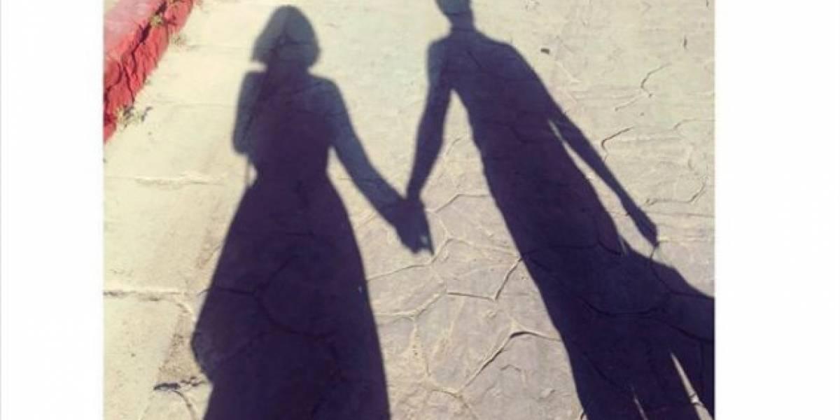 Natalia Téllez revela romance con youtuber por error